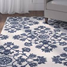 Royal Blue Outdoor Rug Labyrinth Area Rug Ii Outdoor Rugs Synthetic Rugs Rugs