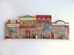 144 best clay houses images on clay houses dollhouse