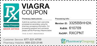 best prices on viagra in drugstores