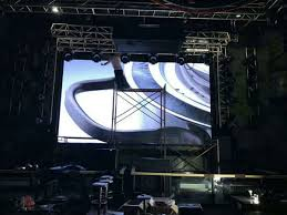 ledsino p4 indoor led screen in serbia ledsino