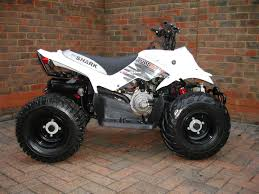 twinshock motocross bikes for sale uk xmas club 2016
