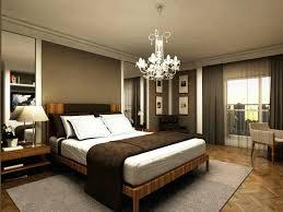 Cheap Bedroom Chandeliers Small Bedroom Chandelier Futuresharp Info