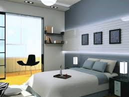 Beautiful Modern Bedroom Designs - perfect modern bedroom design ideas for small 14884