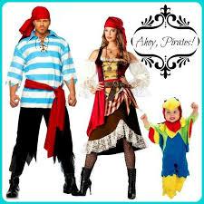 Halloween Costumes Parrots Cute Costume Ideas Families Halloween Costumes Blog