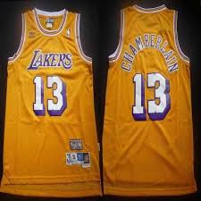 los angeles lakers jersey wholesale jerseys china cheap nfl