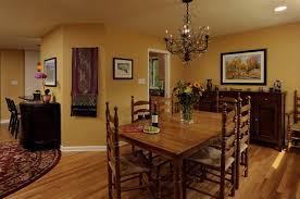 21 best colorful dining room designs decorating ideasa design