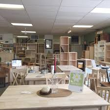 100 furniture stores hamilton ontario stores hamilton the