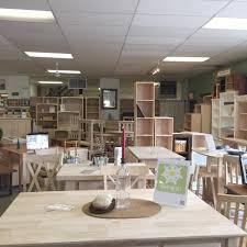 Furniture Stores In Kitchener Waterloo Ontario 100 Furniture Stores Hamilton Ontario Stores Hamilton The