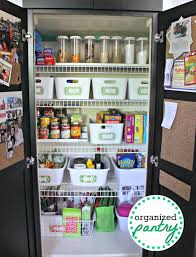 125 best kitchen u0026 pantry organizing images on pinterest clutter