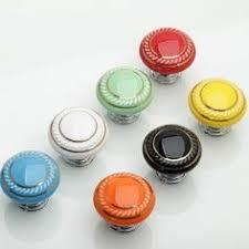 black ceramic cabinet knobs colorful drawer knobs handles cabinet knobs handles pulls sunflower
