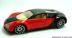 bugatti veyron key bugatti veyron wheels wiki fandom powered by wikia