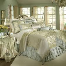 Bedspreads Sets Bedspread Chenille Bedspreads Queen Size Cal King Bedspread Sets