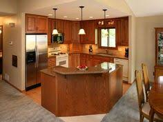 small kitchen design ideas with island 51 awesome small kitchen with island designs island design