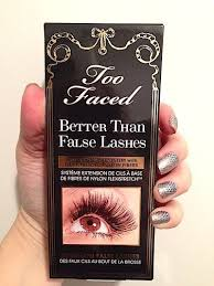 vomor hair extensions how much the 25 best extensions before after ideas on pinterest eyelash