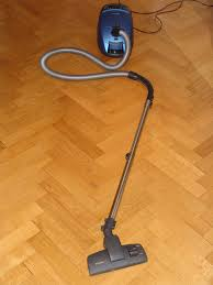 top wood floor vacuums meze