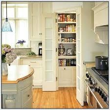 kitchen cabinet corner ideas kitchen cabinets corner pantry attractive kitchen corner pantry
