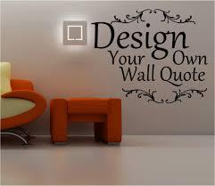 create your own bedroom best bedrooms decorating idea
