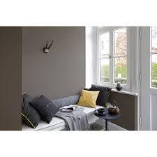 Schlafzimmer Farbe Manhattan Alpina Feine Farben No 1 Zeitloses Grau Edelmatt 2 5 L Kaufen Bei Obi