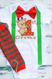my christmas baby girl best 25 baby boy christmas ideas on baby boy