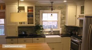 Kitchen Cabinets Marietta GA Seth Townsend - Kitchen cabinets marietta ga