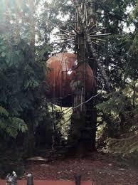 eryn sphere picture of free spirit spheres qualicum