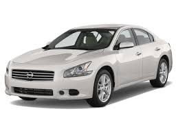 nissan maxima for sale mn 2013 nissan maxima safety review and crash test ratings the car