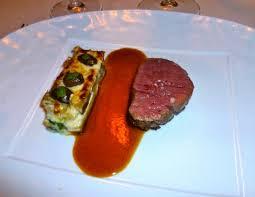 cours de cuisine soir cours de cuisine cyril lignac beau un soir chez cyril lignac