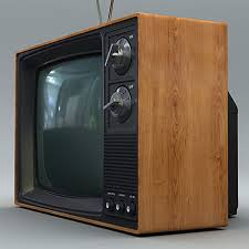 114 best tv images on tv sets vintage tv and vintage