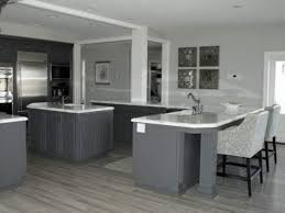 grey kitchen floor ideas kitchen floor ideas with grey cabinets grey kitchen with floors grey