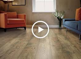 is vinyl flooring or bad laminate vs vinyl flooring
