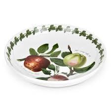 uncategories chrome wire fruit basket salad bowl set soup bowls