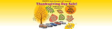 tire shops open on thanksgiving crown mazda car dealership winnipeg mb used cars crown mazda