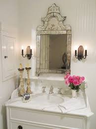 Shabby Chic Bathroom Ideas Bathroom Epic Bathroom Mirrors Shabby Chic 46 For Your With