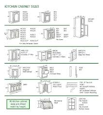kitchen base cabinets size standard kitchen cabinet dimension kitchen cabinets standard