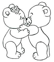 elephant love coloring page love color pages coloring for teenagers bros in plan 10
