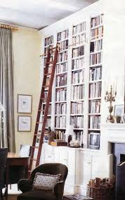 best fresh library ladder for sale 3944