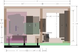 side split floor plans edward plumer october 2013