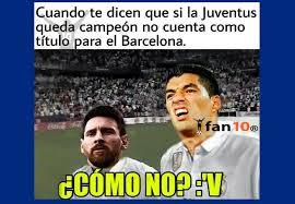 Memes De La Chions League - real madrid vs juventus los divertidos memes de la final de