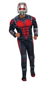 halloween costumes blog the costume land part 2