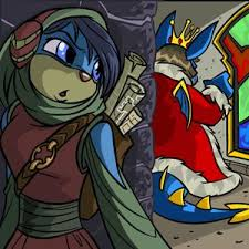 193 best neopets images on pinterest faeries fun games and