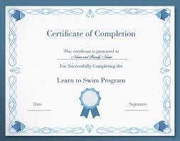 psd certificate template certificate template design certificate