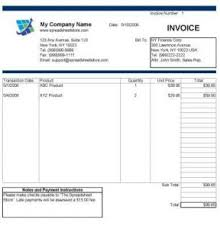 customer invoice template with customer invoice template  for mac ftparmycom from arbitrajedeajedreztk