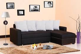 Argos Folding Bed Argos 2 Seater Leather Sofa Bed Nrtradiant Com