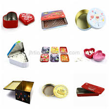 tin can compressed t shirt tin packing cans buy empty tin cans