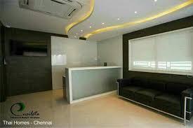 Home Interiors In Chennai Interior Decorators In Chennai Office Interior Designers In