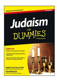 thanksgiving turkey for dummies judaism for dummies pdf