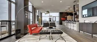 Living Room Design Ideas Designs Room Home Design Ideas Answersland Com