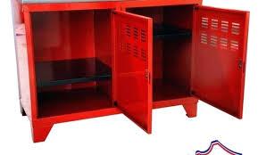 mobilier bureau qu饕ec meuble bureau but josytal info