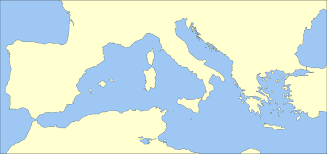 mediterranean map file blank map mediterranean 1 svg wikimedia commons