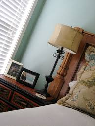 master bedroom quietude sherwin williams final paint colors for